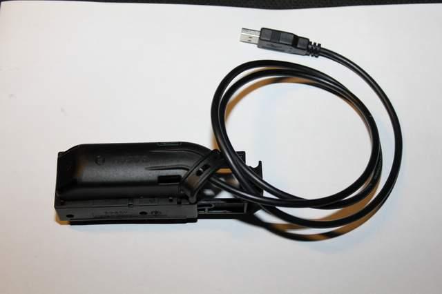 кабель utp 2 пары медь цена